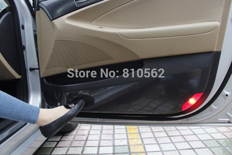 Free shipping Rhino Skin Car Bumper Hood Paint Protection Film Vinyl Clear Transparence film 10CMx5M 15CMx5M 20CMx5M(China (Mainland))
