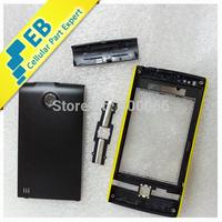 Cheap Price Mobile Phone Housing for Huawei U8650