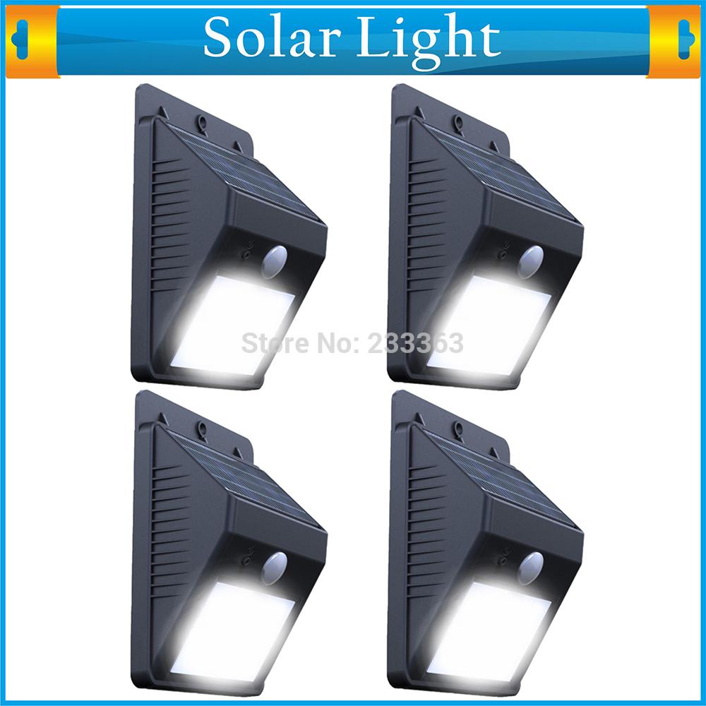 схема фонарь led video light panel