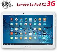 2014 WCDMA 3G Lenovo Phone Call Tablet 10.1 inch MTK8312 Qual Core android 4.4 3G GPS bluetooth Dual Camera Dual SIM Tablet PC