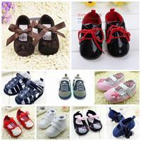 chestest sales newborn Baby shoes First walkers bebe footwear girls Newborn mary janes boot bb sapaos footwear R1453
