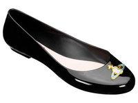 2014 Fast Shipping Jelly Shoes Fashion Flats for Women Luxury Shoes Women's Flats EURO Major Suit Popular Flat Heel Free Shippin