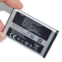 best AB463651BU Battery For GT-S3370 Pocket GT-S3650 GT-S3653 GT-S3830U GT-S5260 GT-S5560