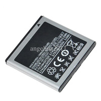 best EB575152VU EB575152LU Battery For SCH-i500 SCH-I500 Fascinate SGH-i897 SGH-i897 Captivate SGH-i916