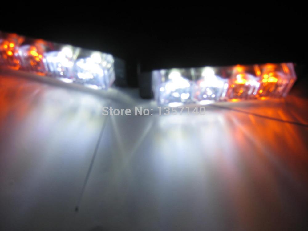 Предупреждающие индикаторы OEM 2 x 4 DC12V система освещения oem 42 240w cree offroad 4 x 4 awd suv atv 4wd awd