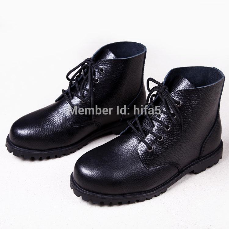 Security Safety Shoes Security Shoes Safety Shoes