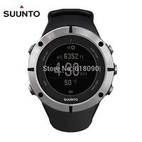 SUUNTO AMBIT2 Sapphire GPS Almighty Watch Sports Running Cycling Climbing Hiking Wristwatch