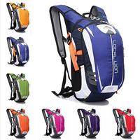 Free Shipping 2014 New Bicycle Backpack Bike rucksacks Packsack Road cycling bag men's travel bags Sport mochila men's backpacks