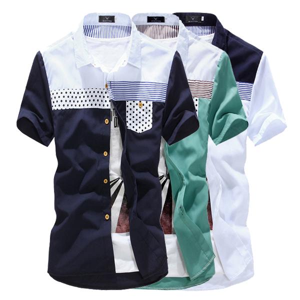 Мужская футболка Men's T Shirt Aliexpress BDHY-E0037 кронштейн t aliexpress 24