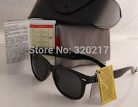 Fress shipping men's women's 2140 fashion sun glasses Sale New latest retro women leopard general mens uv sunglasses