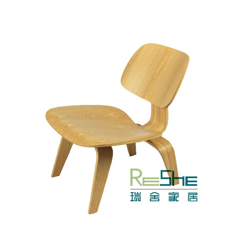 Online kopen wholesale gebogen houten stoelen uit china gebogen houten stoelen groothandel - Stoel rondetafelgesprek ...