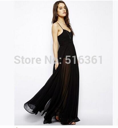 Женское платье HDY03032008 2015 XS S M L XL XXL женское платье ol s m l xl d0058