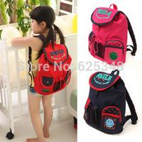 HOT SALE cute cartoon School bag Children backpacks kids Boys Girls baby bags kindergarten school backpack mochila infantil