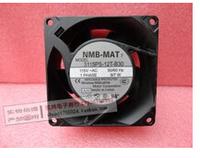 FULLTECH UF80A11BTH 115V 9/12W 8cm 8038 cabinet cooling fan