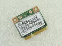 BCM43228 BCM943228HMB half mini pci-e Bluetooth BT Wireless WLAN WIFI Card