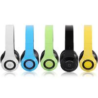 Bluedio B2 Bluetooth 4.0 HiFI Stereo Headset, bass and hifi stereo music headphone 2014 best