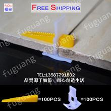 tile leveling system(China (Mainland))