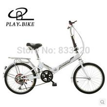 Folding Mountain Bike Bicycle Bicicleta Road Bike Carbon Complete Fixed Gear Bicicletas Mountainbike Outdoor Elliptical Bikes