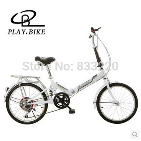 Folding Mountain Bike Bicycle Bicicleta Road Bike Carbon Complete Fixed Gear Bicicletas Mountainbike Outdoor Elliptical Bikes(China (Mainland))