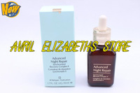 24 PC/lot  Top quality 1.7 fl.oz 50ml Advanced Night Repair Synchronized Recovery Complex Complexe de reparation synchronisee