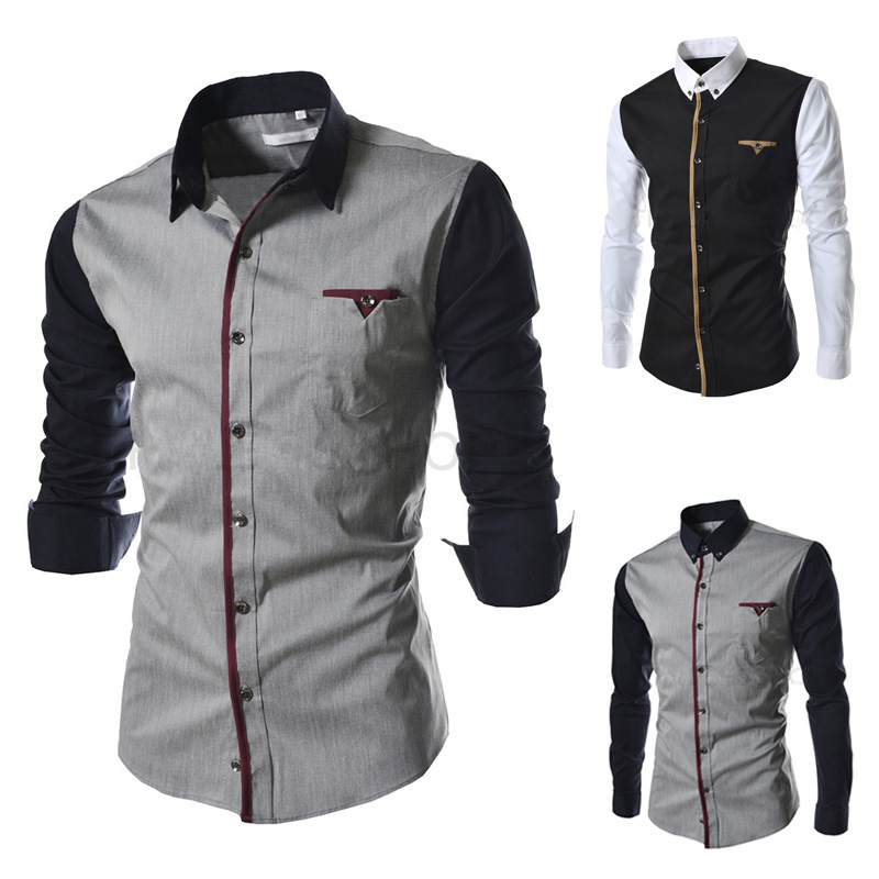 Best Site For Mens Designer Clothes mens designer clothes