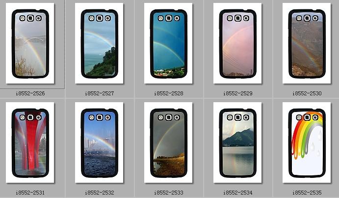 Чехол для для мобильных телефонов Pc Samsung i8552 8552 For Samsung Galaxy Win i8552 8552 чехол для iphone 4 глянцевый с полной запечаткой printio фруктовый сад в цвету