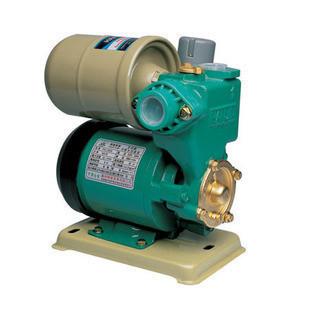 автоматические и холодной воды бустерный насос / насос самовсасывающий / насосы 370w 220v