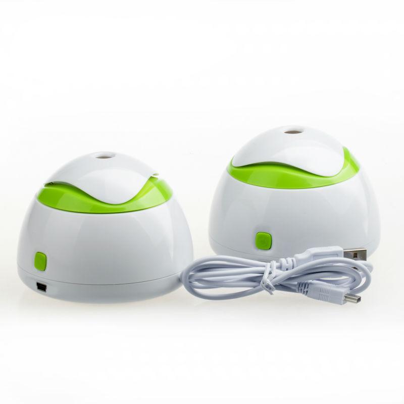 Online get cheap best air freshener for room aliexpress - Best air freshener for room ...