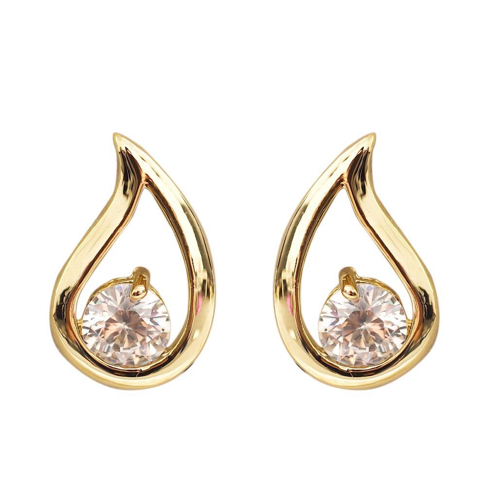 get cheap earring piercing types aliexpress