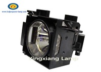 Compatible Projector Lamp ELPLP30 For EMP-61 EMP-81 EMP-821 EMP-828 DHL EMS Free shipping