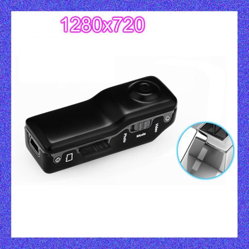 HD mini camcorders ultra-small micro camera hidden wireless surveillance camera mini DV camcorder aerial movement shipping(China (Mainland))