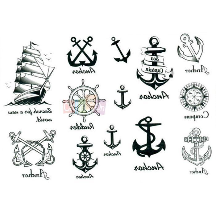 ... -Removable-Nautical-Sailor-Theme-font-b-Tattoo-b-font-font-b.jpg