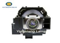 Compatible Projector Lamp Bulb V13H010L32 /ELPLP32 For EMP-732/EMP-737/EMP-740/EMP-745/EMP-750/EMP-755/EMP-760/EMP-765