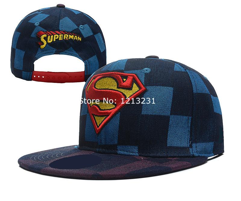 popular cool hat designs aliexpress
