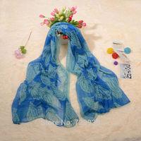 180*110 Scarf Fashion Designer,Viscose Hijab,Bohemia Style,Cashew String Print,Muslim Hijab,Women Scarves,Head Wraps,Bandana