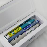 JYK-X1 interferon cooler box , insulin cooler box , mini fridge, CEapprove
