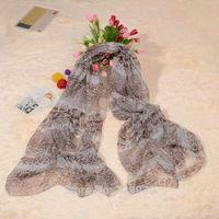 Women scarf 2014 new free shipping,spring shawl,long Women shawl,Flower print,muslim hijab,Floral hijab,Head wraps