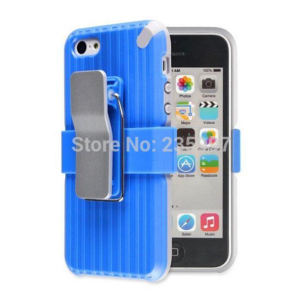 Чехол для для мобильных телефонов  foriphone5c PC iPhone 5C  for iphone5c чехол для для мобильных телефонов apple iphone 4 4s 5 5s 5c 6 6plus suitable for i4 4s 5 5s 5c 6 6plus