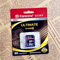 High Memory Card class 10 Flash card 128MB 8GB 16GB SD Card 32GB 64GB SDHC Memory Cards,Gift Reader+Retail box+Free Shipping