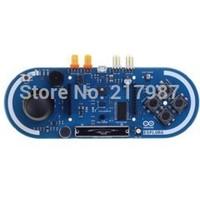 Free shipping  Esplora shake sensor support LCD BT081