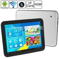 "Original Vido N90 SRK Tablet PC 9.7"" IPS Screen 1024x768 RK3188 Quad Core 1G+16G Dual Camera HDMI WIFI Multi Languages Tablets"