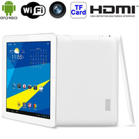 "Original 8"" Vido N80 Tablet PC IPS Screen Android 4.1 RK3188 Quad Core 1GB+16G Wifi Dual Camera HDMI Multi Languages Tablets"