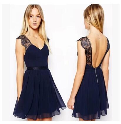 Женское платье YHJP1257 S M L XL женское платье ol s m l xl d0058