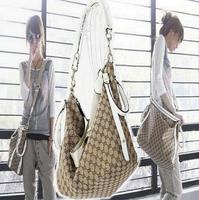 Free shipping new foreign trade wholesale fashion handbag  women messenger bags+women bag+sport bag