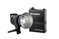 GODOX RS-400P 400W XEnergizer Wireless Portable Flash Studio Light Lighting Kit