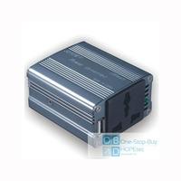 100W Automotive USB Inverter DC12V to AC 220V Free Shipping