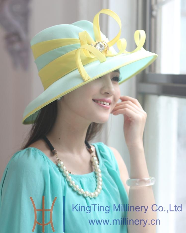 Hot Sale Fashion Women Hat