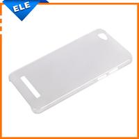 origianl Plastic hard back cover case for Mijue m680 Luxury case