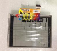 "Free Shipping + Original New 100% ED060SC9 6"" e-ink Display..."