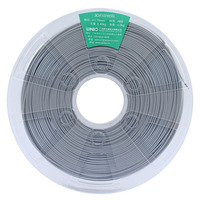 Winbo 3D Printer ABS Filament with Gray Colour 1.75mm 300g